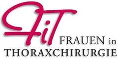Frauen in der Thoraxchirurgie FiT