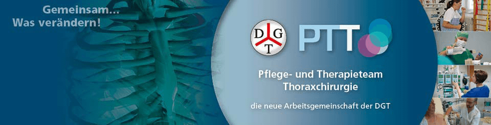 Logo-Background-PTT