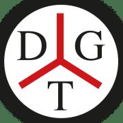 Deutsche Gesellschaft für Thoraxchirurgie Icon